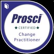 prosci-certified-change-practitioner.2
