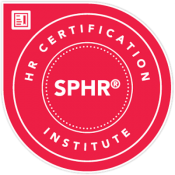 senior-professional-in-human-resources-sphr-certification